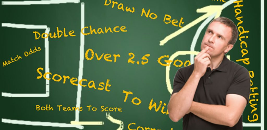 Blogs about sports betting standard bank greyville betting